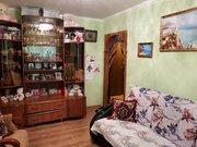 Наро-Фоминск, 2-х комнатная квартира, ул. Ленина д.31, 3200000 руб.
