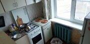 Фрязино, 2-х комнатная квартира, ул. Луговая д.27, 2400000 руб.