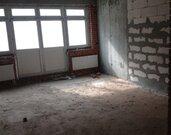 Красногорск, 3-х комнатная квартира, павшинский бульвар д.40, 8000000 руб.