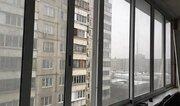 Жуковский, 2-х комнатная квартира, ул. Келдыша д.5 к2, 4140000 руб.