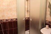Егорьевск, 2-х комнатная квартира, 6-й мкр. д.1, 2550000 руб.