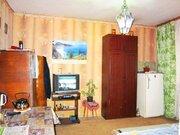 Егорьевск, 2-х комнатная квартира, 4-й мкр. д.12, 2400000 руб.