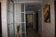 4-х квартира 135 кв м пос Развилка д 44 метро Домодедовская