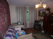Москва, 2-х комнатная квартира, ул. Матвеевская д.20 к1, 5180000 руб.