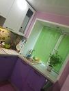 Лыткарино, 1-но комнатная квартира, ул. Октябрьская д.5, 3100000 руб.