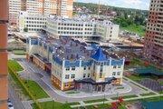 Щелково, 1-но комнатная квартира, Богородский микр д.5, 2700000 руб.