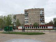 Сергиев Посад, 1-но комнатная квартира, без улицы д.3, 1750000 руб.
