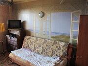 Егорьевск, 1-но комнатная квартира, ул. Советская д.12, 1370000 руб.