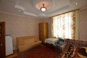 Продается комната в городе Волоколамск, 750000 руб.