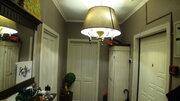 Лобня, 2-х комнатная квартира, Лобненский бульвар д.3, 6000000 руб.
