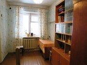 Лесной, 2-х комнатная квартира, Пушкина д.1, 2380000 руб.