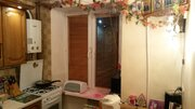 Селятино, 2-х комнатная квартира, ул. Клубная д.12, 3600000 руб.