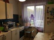 Раменское, 3-х комнатная квартира, ул. Чугунова д.36, 4700000 руб.