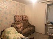 Жуковский, 1-но комнатная квартира, ул. Чапаева д.13, 2690000 руб.