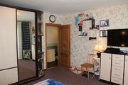 Королев, 3-х комнатная квартира, ул. Коммунальная д.38, 7500000 руб.