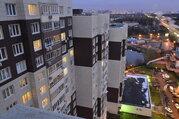 Одинцово, 2-х комнатная квартира, Белорусская д.3, 4900000 руб.