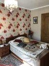 Жуковский, 2-х комнатная квартира, ул. Мясищева д.18, 3800000 руб.