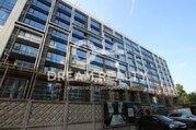 Продажа апартаментов 52 кв.м, ул. Нижняя Красносельская, д. 35 стр. .