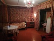 Воскресенск, 1-но комнатная квартира, ул. Менделеева д.3, 1600000 руб.