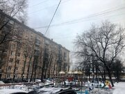 Продается комната, 2899000 руб.
