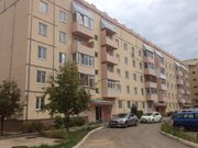 Наро-Фоминск, 2-х комнатная квартира, Бобруйская д.1, 3300000 руб.
