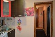 Москва, 2-х комнатная квартира, Петровско-Разумовский проезд д.25а, 8699000 руб.