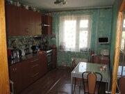 Балашиха, 2-х комнатная квартира, ул. 40 лет Победы д.5, 4150000 руб.