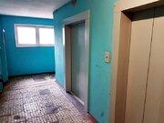 Раменское, 1-но комнатная квартира, ул. Приборостроителей д.3, 2900000 руб.