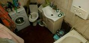 Наро-Фоминск, 2-х комнатная квартира, ул. Ленина д.16, 4300000 руб.