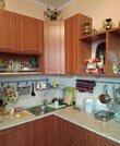 Черноголовка, 2-х комнатная квартира, ул. Береговая д.18, 4950000 руб.