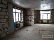 Балашиха, 2-х комнатная квартира, микрорайон Гагарина д.29, 4150000 руб.