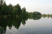 Продается земельный участок, Электросталь, 9.22 сот, 1200000 руб.