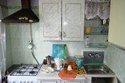 Егорьевск, 2-х комнатная квартира, 2-й мкр. д.47, 1650000 руб.