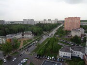 Троицк, 1-но комнатная квартира, Октябрьский пр-кт. д.13, 3800000 руб.