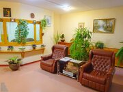 Москва, 2-х комнатная квартира, Рублевское ш. д.24 к2, 16700000 руб.