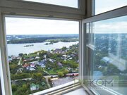 Красногорск, 1-но комнатная квартира, Авангардная д.4, 5200000 руб.