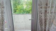 Щелково, 3-х комнатная квартира, ул. Сиреневая д.26, 3400000 руб.