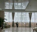 Химки, 3-х комнатная квартира, ул. Микояна д.10 к8, 7900000 руб.