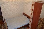 Можайск, 3-х комнатная квартира, ул. 20 Января д.29, 3500000 руб.