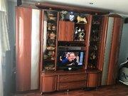 Калининец, 2-х комнатная квартира, ул. Фабричная д.15, 4300000 руб.