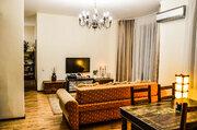 Продажа 3-х комнатной квартиры Звонарский пер 1