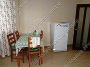 Реутов, 2-х комнатная квартира, Юбилейный пр-кт. д.60, 8950000 руб.