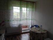 Клин, 3-х комнатная квартира, Майдановская д.1 к2, 18000 руб.