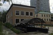 Срочно продам особняк, 350000000 руб.