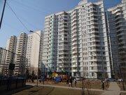Балашиха, 1-но комнатная квартира, ул. Граничная д.10, 3150000 руб.