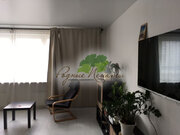 Люберцы, 1-но комнатная квартира, Победы пр-кт. д.6, 5200000 руб.