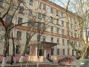 Офисное помещение, 8377 руб.