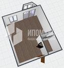 Апрелевка, 1-но комнатная квартира, ул. Жасминовая д.7, 3000000 руб.