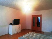 Москва, 3-х комнатная квартира, ул. Синявинская д.11 к16, 6950000 руб.