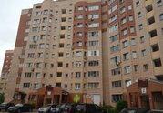Продается 2-комнатная квартира г. Жуковский, ул. Гризодубовой, д. 12